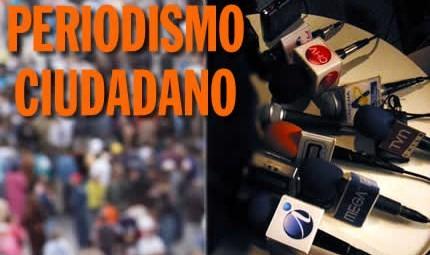 PeriodismoCiudadano-01