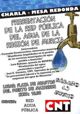 mazarron-aqualia-facsa-red agua publica-cnt-ait