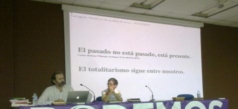 Foto: Juan Sánchez