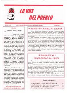psoe_19971