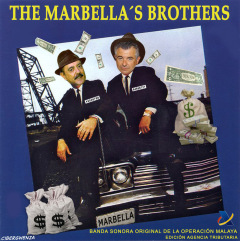 the-marbellac2b4s-brothers