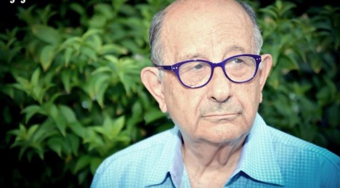 Carta muy abierta a José Juan Cano Vera