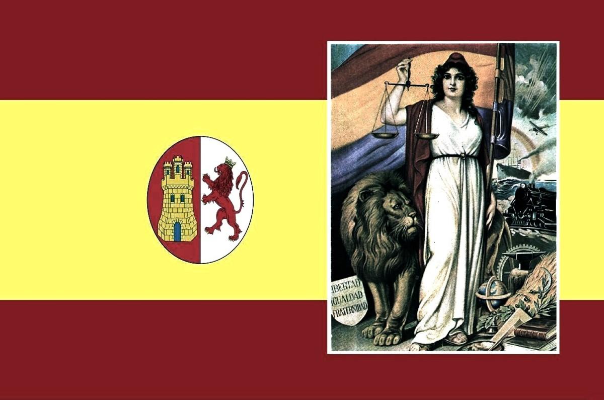 """Nace El """"Ateneo Republicano de Cartagena"""""""