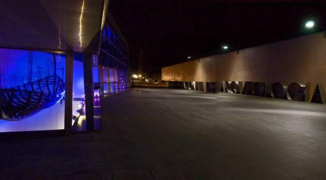 Cartagena… ¡a Cinco Columnas!… ¡y Con Fotografía!