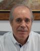 José Hdez. Mondejar