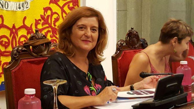 Preguntas Sin Contestar… ¿El que Calla Otorga, Sra. Alcaldesa?
