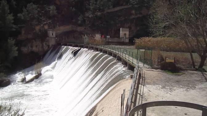 El Chollo de las Hidroeléctricas Podría llegar a su Fin