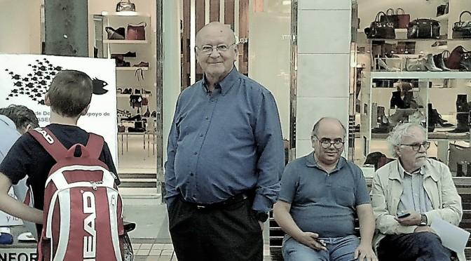 SurestePress Entrevista a Marcelo Correa, Presidente de ASEPUCAR