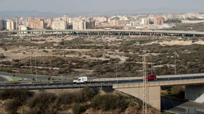 """El Hombre que Detectó uranio en Cartagena: """"Esto, Cuanto Menos lo Movamos, Mejor"""""""