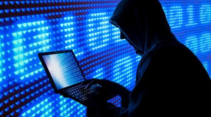 "El CNI alerta de que ""cada día hay dos o tres ciberataques de peligrosidad muy alta"""
