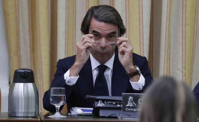 """""""El Morro de Aznar"""""""