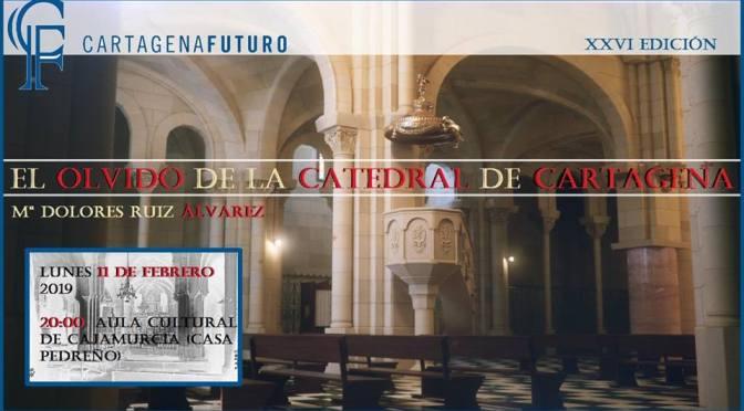 La Verdad de la Catedral