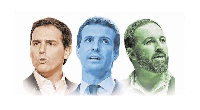 ¿Vive la izquierda española en el limbo de la utopía?
