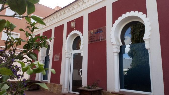 El Ayuntamiento incumple con la apertura de un cuartel de la Policía Local en Los Dolores