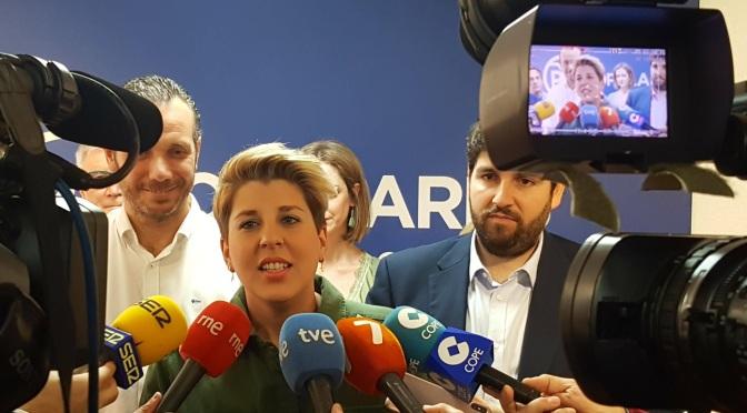 """Noelia Arroyo, Solutions"""