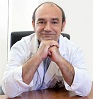 Juan M. Pérez Abad