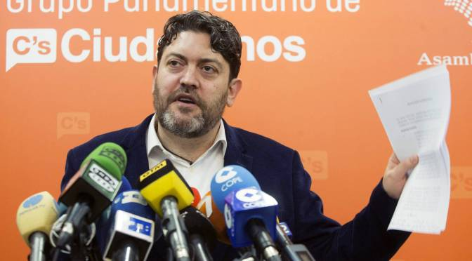 """Mi Miguelín """"Otra de Mondejar"""""""