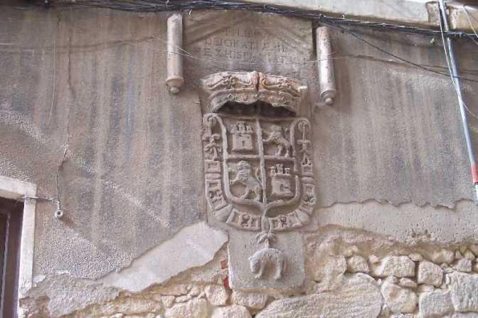 Reflexiones Cartageneras Sobre Felipe II
