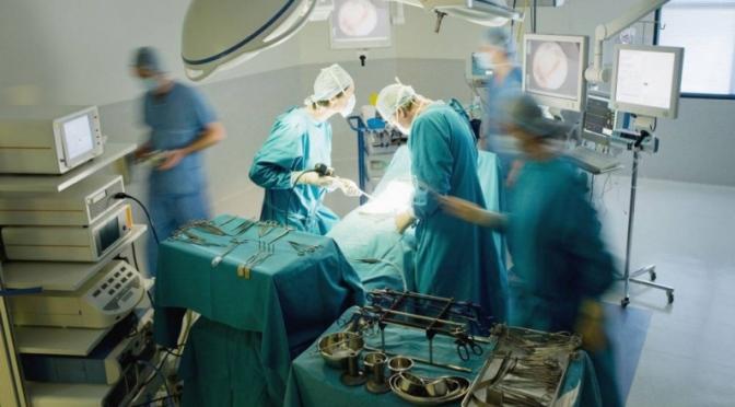 La Fiscalía investiga en Murcia la muerte de 13 pacientes de corazón en lista de espera