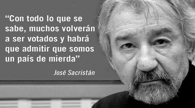 """""""Imagen con Poema para el 26M… y Siguientes"""""""