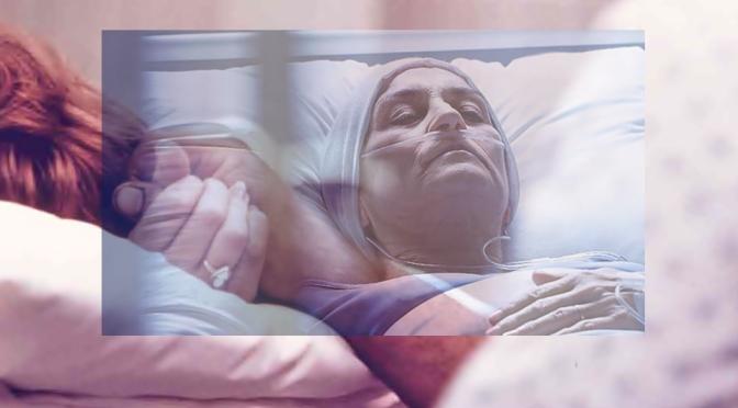 En Cartagena, Morir de Cáncer se Considera Muerte Natural