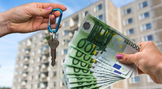 Nos machacan las hipotecas