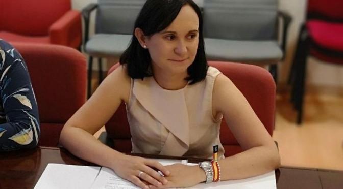 Castejón se despide de la Alcaldía aplaudiendo la gestión económica de MC, solo ralentizada por el PSOE