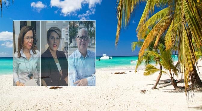MC lamenta que el 'Pacto del servilismo' tenga como único rédito para Cartagena las vacaciones de sus firmantes