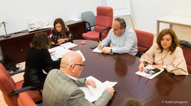 El PSOE se mantiene fiel a su dinámica, ocultando la verdad