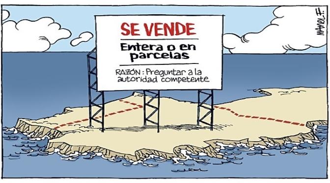 Empresas Públicas Españolas