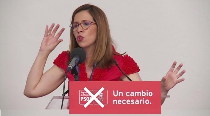 Váyase, Señora Castejón, Vá-Ya-Se
