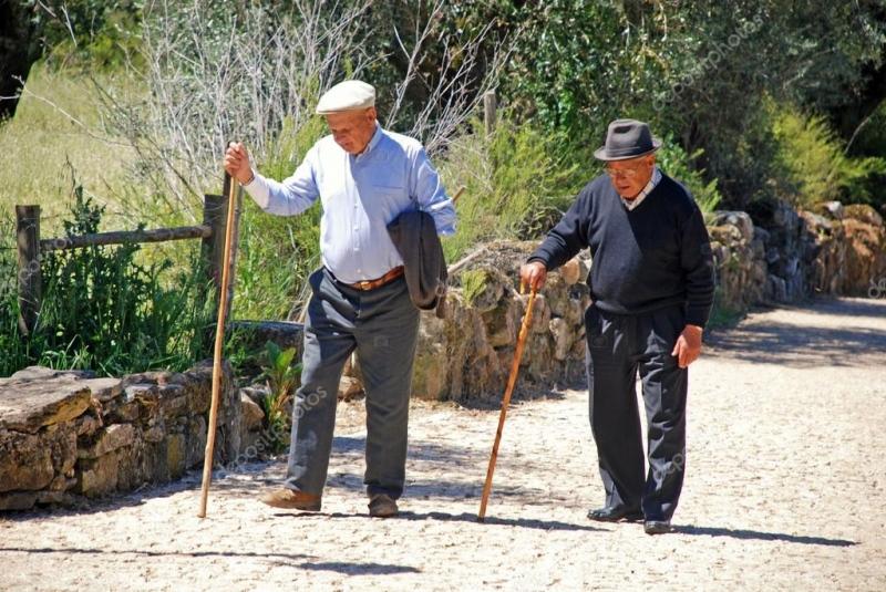 Cuatro de las diez pueblos más pobres de España están en la Región de Murcia