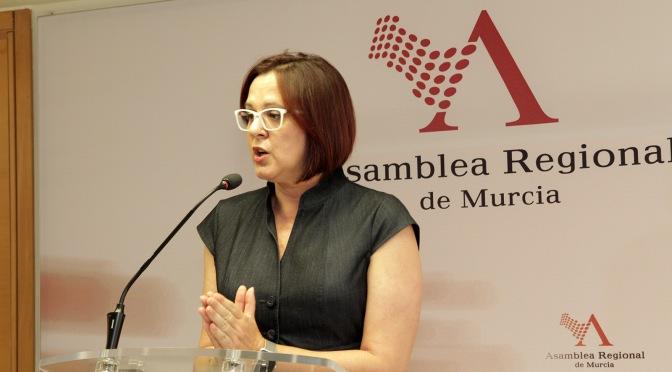 La Policía ve indicios de fraude en las primarias de Ciudadanos que ganó Isabel Franco