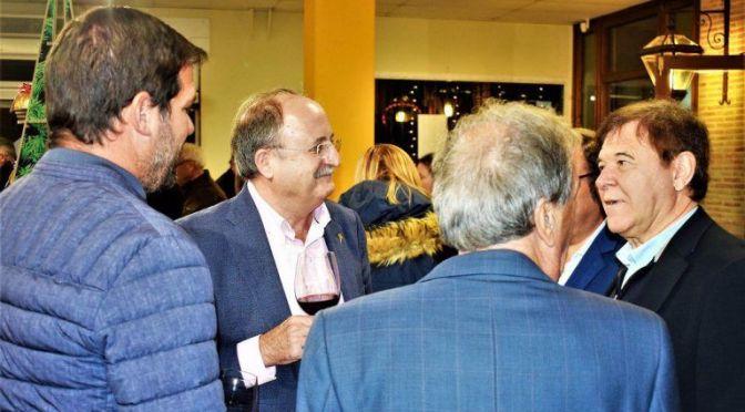 SPAR City abre una nueva tienda en el Poligono Cabezo Beaza