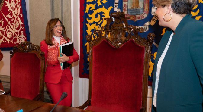La Orfandad Política y su Manifiesta Incapacidad Saquean los Bolsillos de los Cartageneros