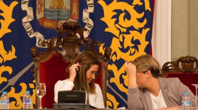Nueva discriminación salarial del Gobierno regional a facultativos y enfermeros del Santa Lucía