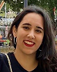 Juana Mari Martínez