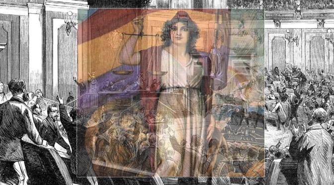 """""""Los Cantonales: La Tricolor"""""""