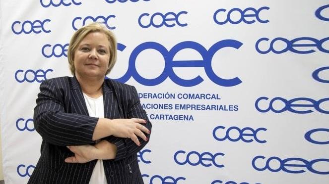 Los empresarios solicitan al Ayuntamiento un plan de impulso para la reactivación económica