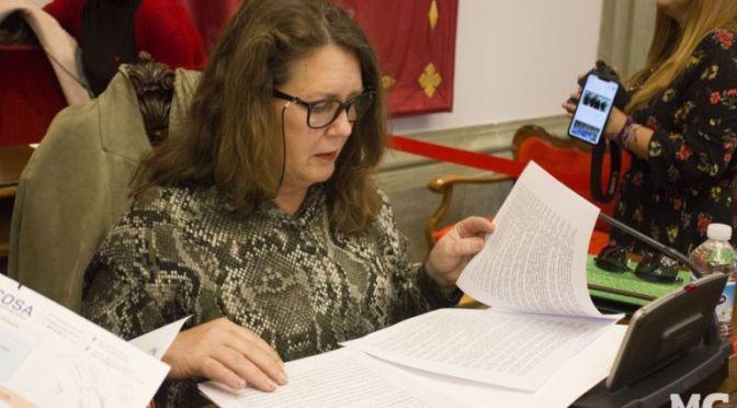 MC y Daphne: La Dirección General de Bienes Culturales abre otro expediente a los propietarios de las ermitas del Monte Miral