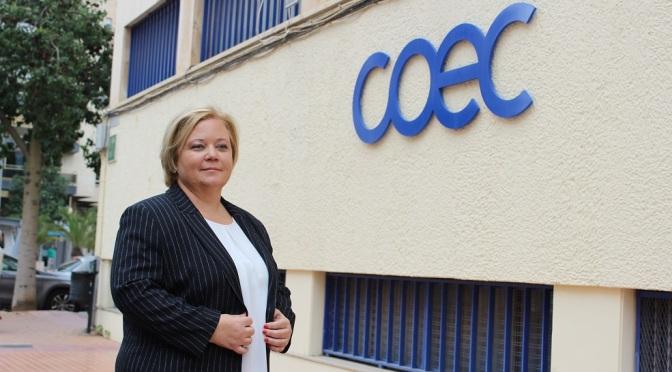COEC: Ligero Descenso de Parados en la Comarca de Cartagena