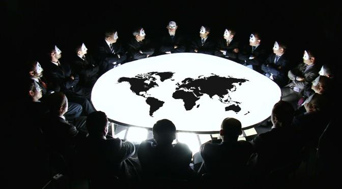 La Plutocracia, réquiem por los Derechos Individuales y rogativa por el Dinero en Efectivo