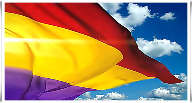 Una República sin Podemos ni Separatas
