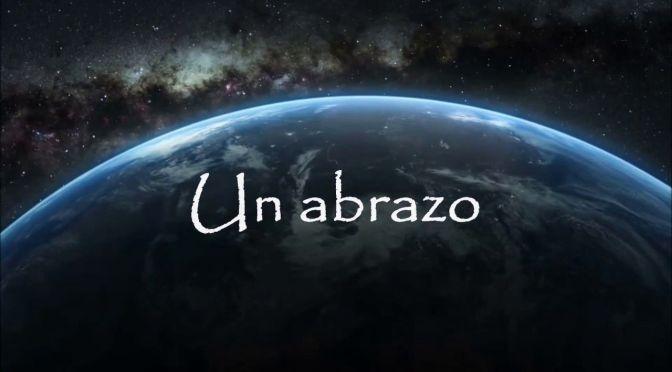 """Un Mundo Maravilloso"" (A pesar y precisamente por tod@s)"