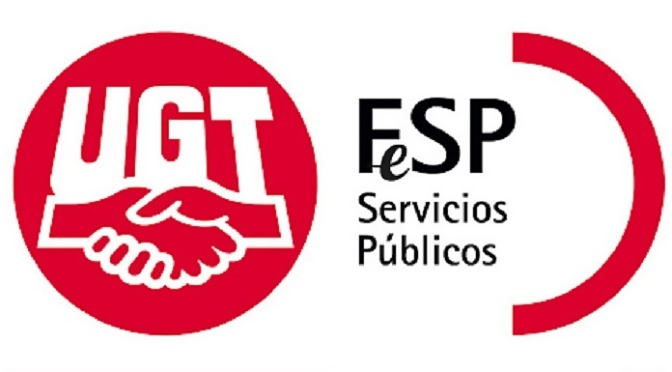 FeSP-UGT denuncia ante la Inspección de Trabajo al Ayuntamiento de Cartagena