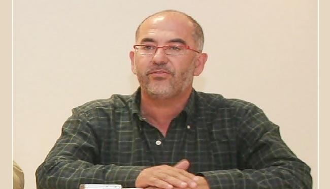 Suspendida la comparecencia de Antonio Segura por presunto tráfico ilegal de agua