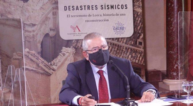 CASO ALBERTO CASTILLO