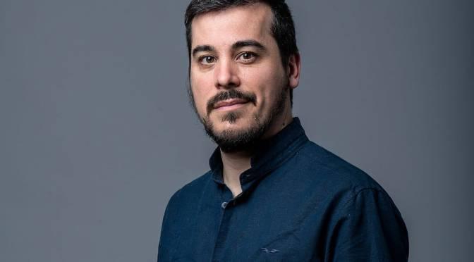 MILITANTES DE PODEMOS EN CASTILLA LA MANCHA DENUNCIAN IRREGULARIDADES – Salvador T.