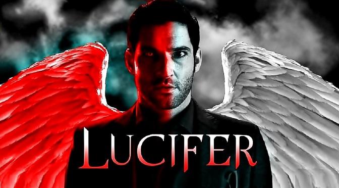 Lucifer en la tele de Overtón – J.M. Pérez Abad