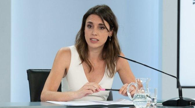 Denegar el alquiler a una pareja LGTBI se multará con hasta 150.000 euros